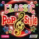 Classic Pop Style