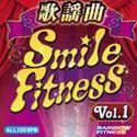 smilefitness_v1