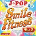 smilefitness_v3